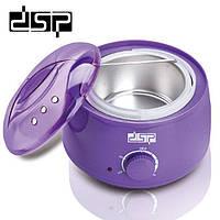 Воскоплав Beauty Skincare DSP F-70004