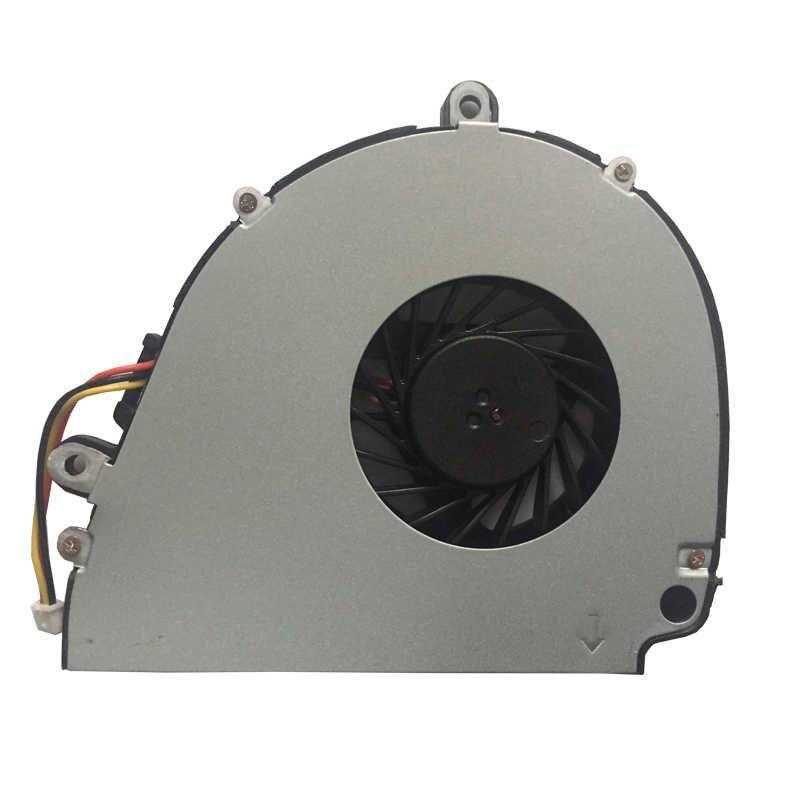 Оригинальный вентилятор (кулер) для Acer Aspire E1-531G E1-571G V3-531G V3-571G 5750G (3 pin)