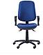 Кресло компьюторное -Регби MF/АМФ-4 А-10, фото 3