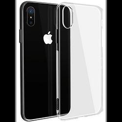 Iphone X\Xs