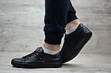 Мужские кожаные кеды Philipp Plein ; Размеры ► [40,42,43,44], фото 7