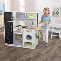 Игровая Детская кухня Pepperpot KidKraft 53352