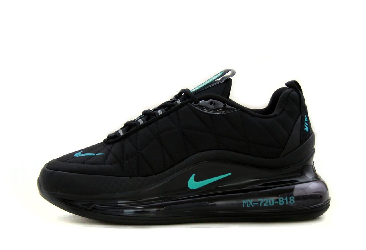 Мужские кроссовки (термо) Nike Air Max 720-98