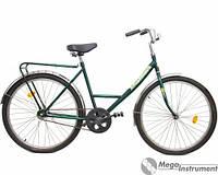 "Велосипед 26"" ""УКРАЇНА»39 ХВЗ"