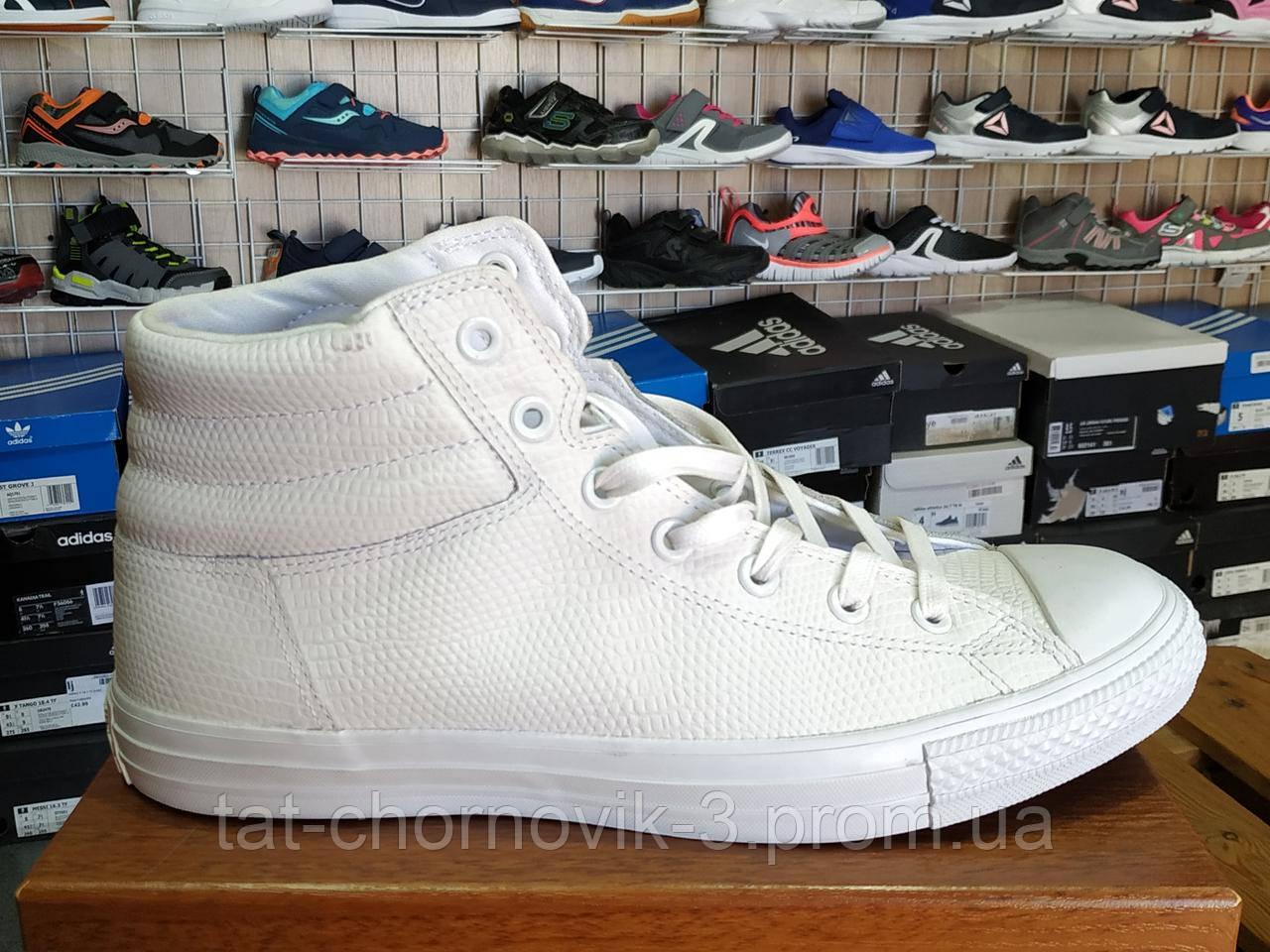 Мужские кеды Converse | Chuck Taylor All Star High-Tip Sneaker (Арт.: 153112С)