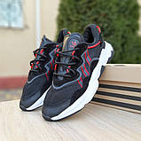 Мужские Кросcовки Adidas OZWEEGO TR, фото 6