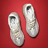 Кроссовки Adidas Yeezy Boost 700 Analog, фото 2