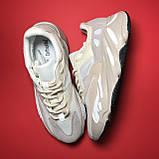Кроссовки Adidas Yeezy Boost 700 Analog, фото 3