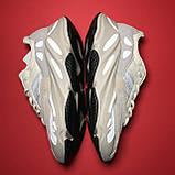 Кроссовки Adidas Yeezy Boost 700 Analog, фото 5