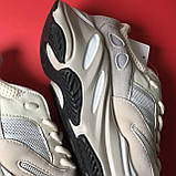 Кроссовки Adidas Yeezy Boost 700 Analog, фото 6