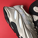 Кроссовки Adidas Yeezy Boost 700 Analog, фото 7