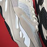 Кроссовки Adidas Yeezy Boost 700 Analog, фото 8