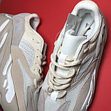 Кроссовки Adidas Yeezy Boost 700 Analog, фото 9