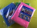 Пляжный коврик  Sand-free Mat 150х200 см, фото 9