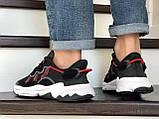 Кроссовки мужские Adidas Ozweego TR демисезонные, фото 2