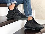 Кроссовки мужские Adidas Equipment adv 91-18, фото 2