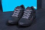 Мужские кожаные кроссовки   Columbia  600 ;, фото 7