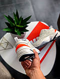 Кроссовки мужские Nike M2K Tekno Phantom Orange, фото 7