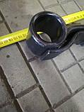 Передняя рессора УАЗ 469, 3151 3151-2902012, фото 2