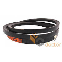 Приводной ремень 340433159 [Laverda] Ax1780 Harvest Belts [Stomil]