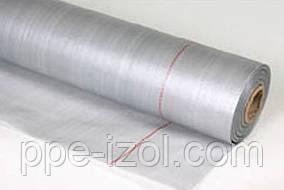 Гидробарьер Silver 1,5x50м (75м2), подкровельные пленки, цена