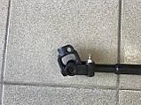 Вал рулевого управления карданный Газель (Павлово), фото 3