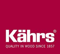 Виниловая плитка Kahrs SPC