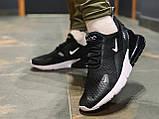 Кроссовки Nike Air Max 270 Найк Аир Макс (40,41,42,43,44,45), фото 10