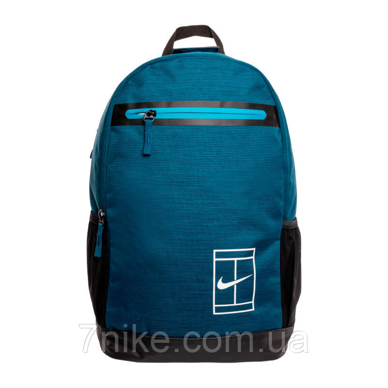 Рюкзак Nike NKCRT BKPK MISC