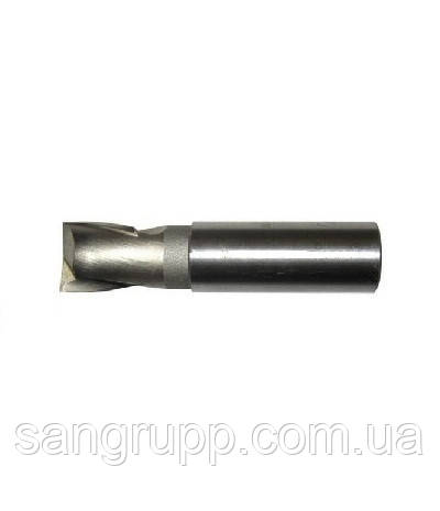 Фреза шпоночная ц/х 18.0 мм