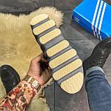 Adidas Yeezy Boost 451 Blue, фото 4
