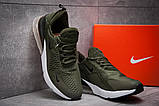 Мужские кроссовки Nike Air Max 270 Green, фото 2