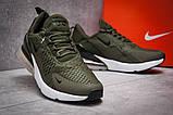 Мужские кроссовки Nike Air Max 270 Green, фото 3