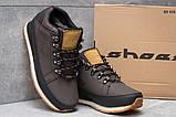 Зимние мужские кроссовки New Balance, фото 2