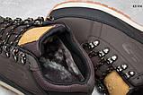 Зимние мужские кроссовки New Balance, фото 4