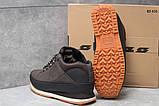 Зимние мужские кроссовки New Balance, фото 5