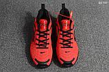 Кроссовки Nike Air Max 720, фото 6