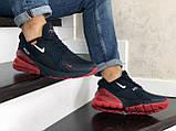 Мужские Кросcовки Nike Air Max 270, фото 2