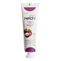 """Зубная паста со вкусом тропических фруктов HANIL Meichi """"Mangosteen"""""""