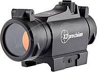 Прицел XD Precision Ranger (XDDS020C)