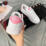Кроссовки  Nike Air x OFF-White 00061 [ 36,37,38,39,40 ], фото 2