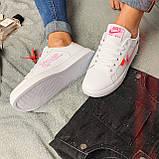 Кроссовки  Nike Air x OFF-White 00061 [ 36,37,38,39,40 ], фото 4