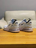 Кроссовки Nike Air Max 270 Найк Аир Макс (41,42,43,44,45), фото 6
