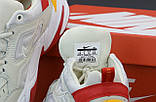 Кроссовки женские Nike M2K Tekno, фото 3