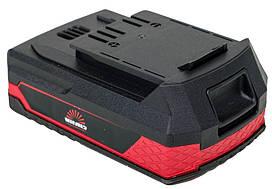 Батарея Vitals ASL 1820 t-series (90218)