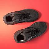 Кроссовки Adidas Yeezy Boost 700 Asphalt, фото 2