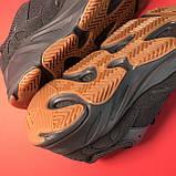 Кроссовки Adidas Yeezy Boost 700 Asphalt, фото 7