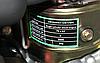 Двигатель дизель.GrunWelt GW178FE +БЕСПЛАТНАЯ ДОСТАВКА! (вал под шлицы, 6 л.с, электростартер), фото 9