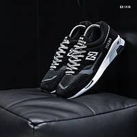 Мужские  кроссовки  New Balance, фото 1