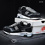 Мужские  кроссовки  New Balance, фото 2